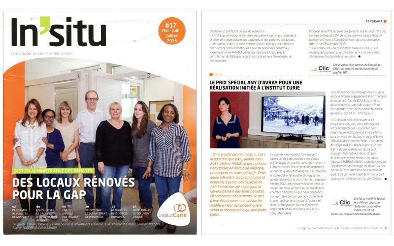 Article-InSitu