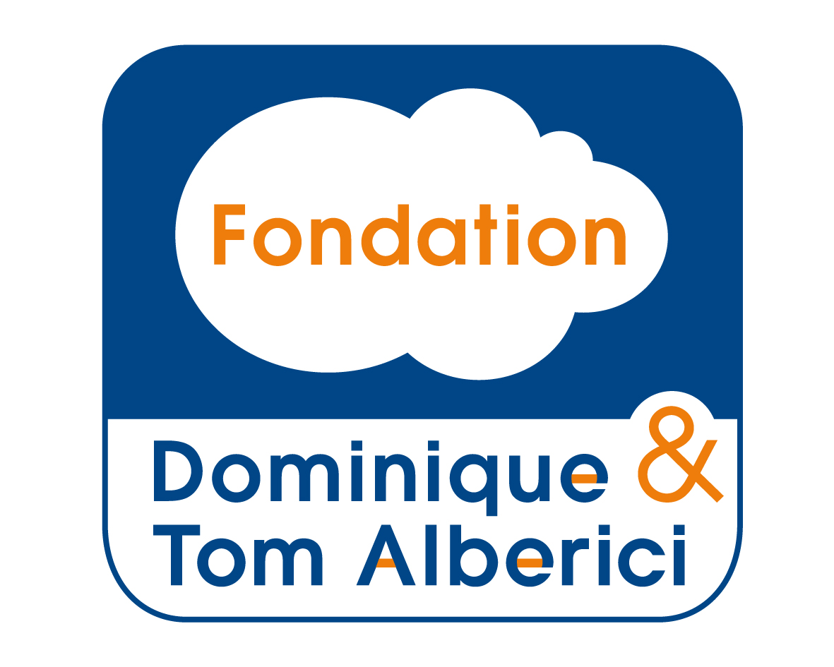 Fondation Dominique & Tom Alberici