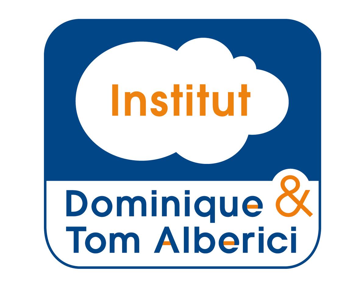 Institut DTA